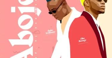 Download Music Aboja Mp3 By Dabo Williams