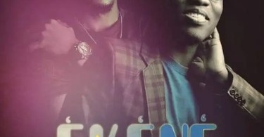 Download Music Ekene Mp3 By Idehai