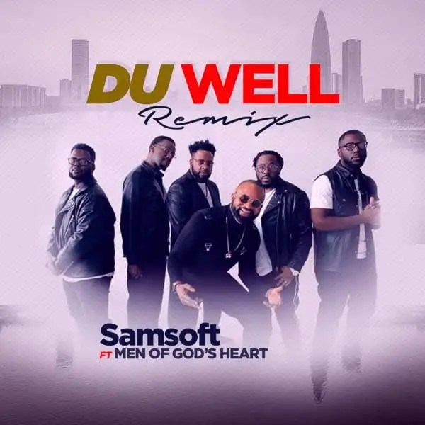 Download Music du well mp3