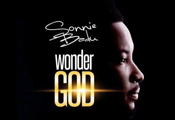 Download Music Wonder God Mp3 By sonnie Badu
