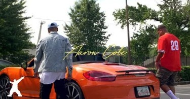 Download Music Aaron Cole There for me