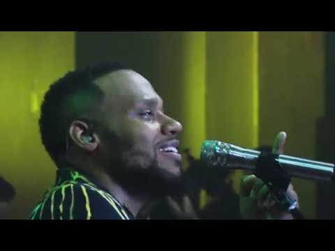 DOWNLOAD MP3: Todd Dulaney – Proverbs 3 (Tablet of Your Heart)