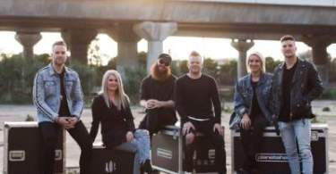 DOWNLOAD MP3: Planetshakers – So Good