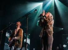 Download Music Gold Mp3 By Jesus Culture