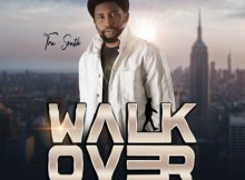 Download Walk over mp3 by tru south