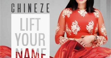 Download Music Lift Your Name Mp3