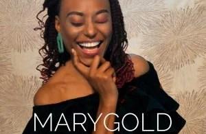 Download Nusic Alagbara Mp3 + lyrics By Marygold Odu