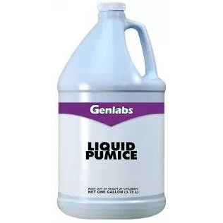 Liquid Pumice Genlabs 1-Gallon