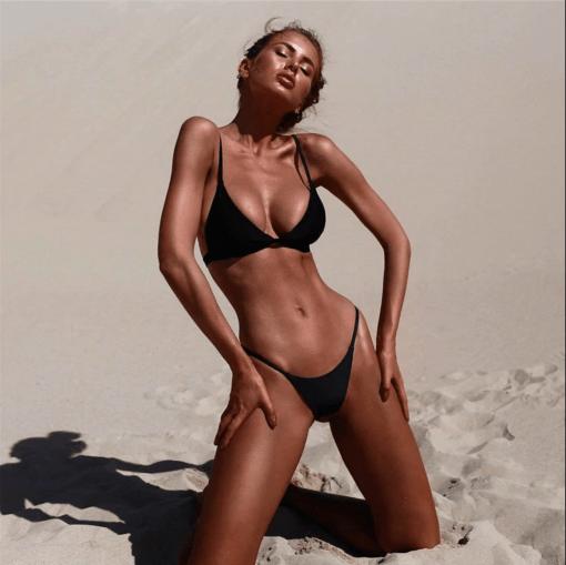 primestyle.club black bikini
