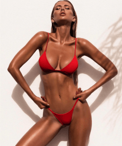 primestyle.club red bikini