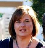 Lap Band Patient: Teresa Fiero