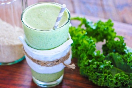 Dos and Don'ts for Protein Drinks — by Lori Skurbe, dietician at Prime Surgicare, New Jersey.