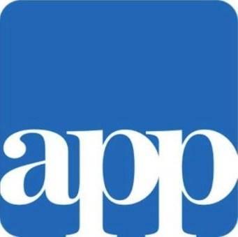 APP-mobile-logo