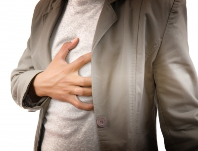 Acid Reflux Surgery — by GI and bariatric surgeon, Dr. Seun Sowemimo, Monmouth County, NJ.