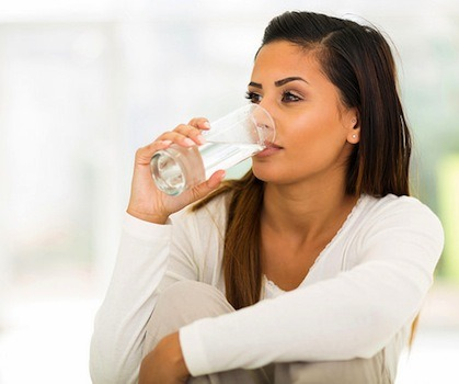 Staying Hydrated After Weight Loss Surgery by Prime Surgicare NJ dietitian, Lori Skurbe.