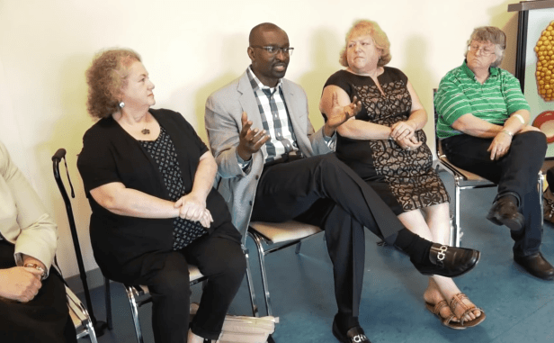 dr-seun-at-a-support-group-meeting