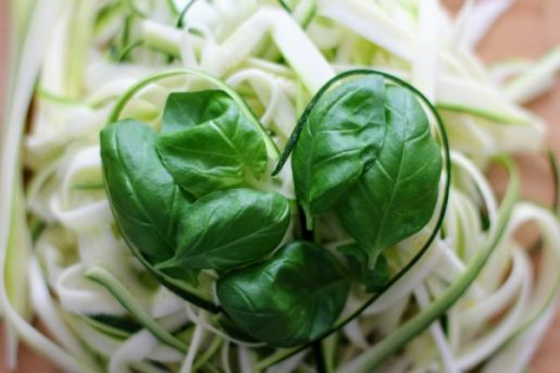 Bariatric Food Ideas for a Healthy Heart — by Prime Surgicare dietitian, Lori Skurbe, Central NJ.