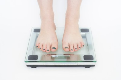 7 Tips to Get Rid of Weight Regain and Get Back on Track! — by Prime Surgicare bariatric dietitian, Lori Skurbe.