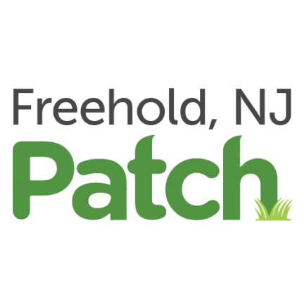 Freehold Patch