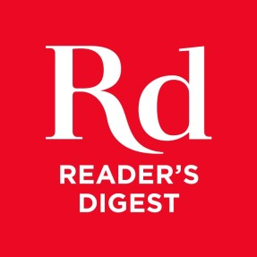 Dr. Seun Sowemimo's article featured in Reader's Digest.