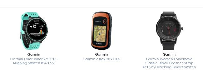 Garmin apresenta nova série STRIKER Plus 2