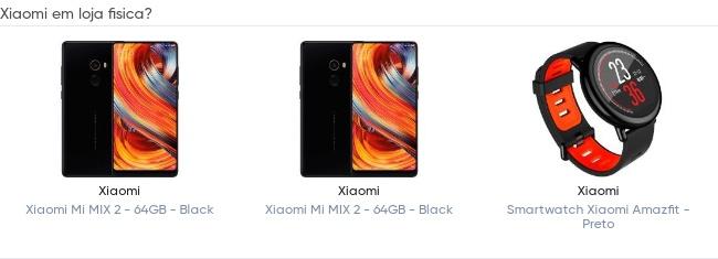 MIUI 10 chega no dia 31 com o Xiaomi Mi 8 3