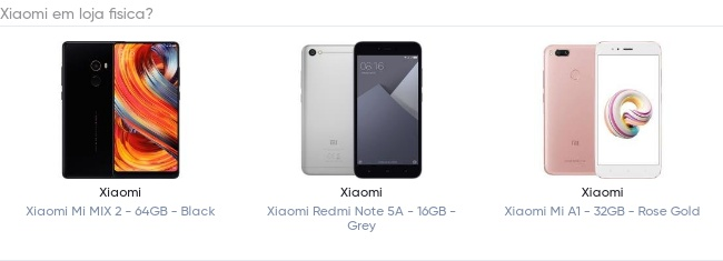 Beta publica do MIUI 10 já disponivel para 10 smartphones Xiaomi 1