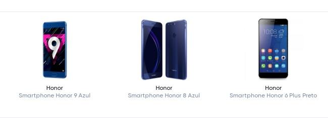 Convite confirma lançamento do Honor 9 Lite a 21 de dezembro 1