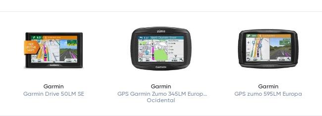Série fleet 700 da Garmin aumenta capacidades de gestão com novos tablets de plataforma aberta 1