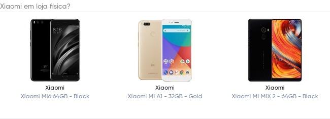 Xiaomi Mi 8 SE é oficial com Snapdragon 710 e 6 GB de RAM 3