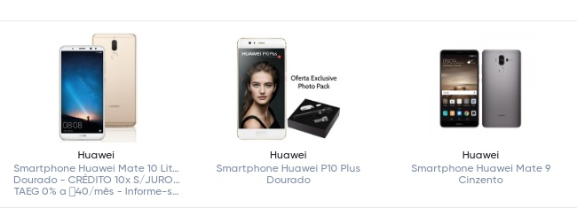 Huawei Mate 9 começa oficialmente a receber o Android Oreo 1