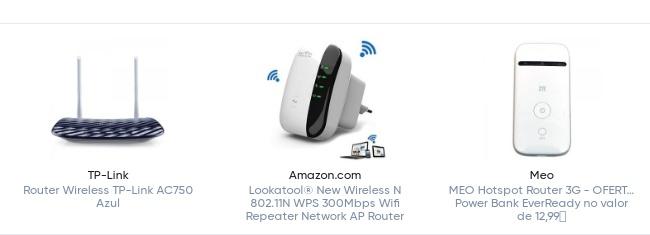 WPA2 comprometido levanta questões de segurança das ligações Wi-Fi 1