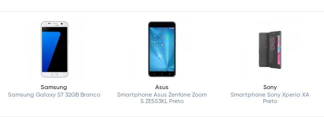 Atualização do Android Messages vem com muitas melhorias 1