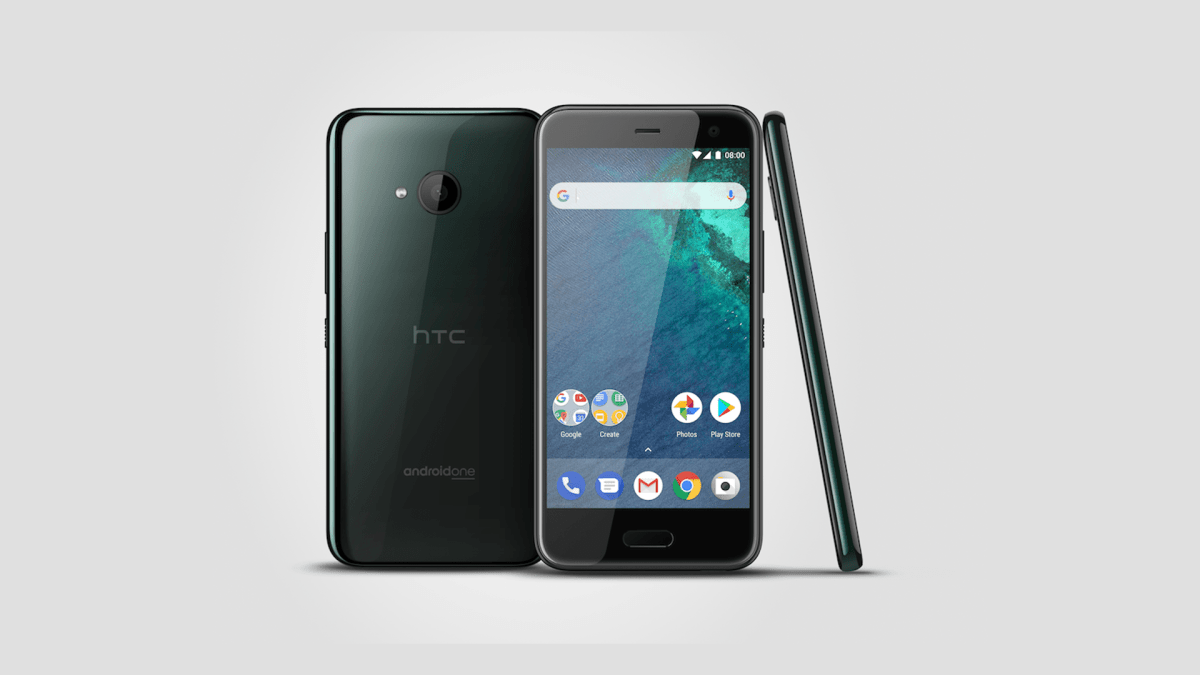 Android 8.0 Oreo Update Released For T-Mobile HTC U11 Life – Tech News 360