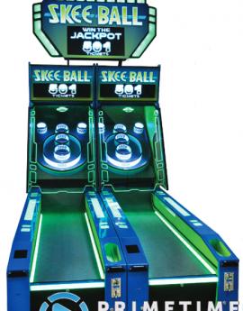 Latest Arcade Games January 2017 Arcade Nook