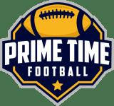 PrimeTime® Sports Camps