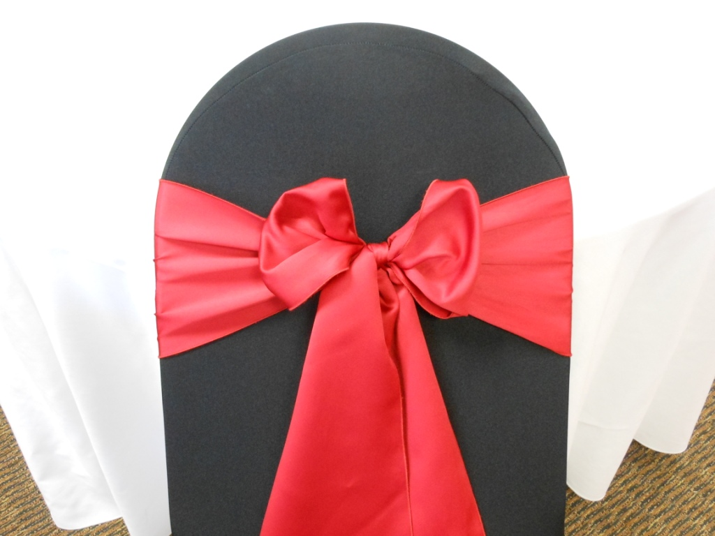 where to buy chair sashes bedroom rail height cover sash ties primetimepartyrental