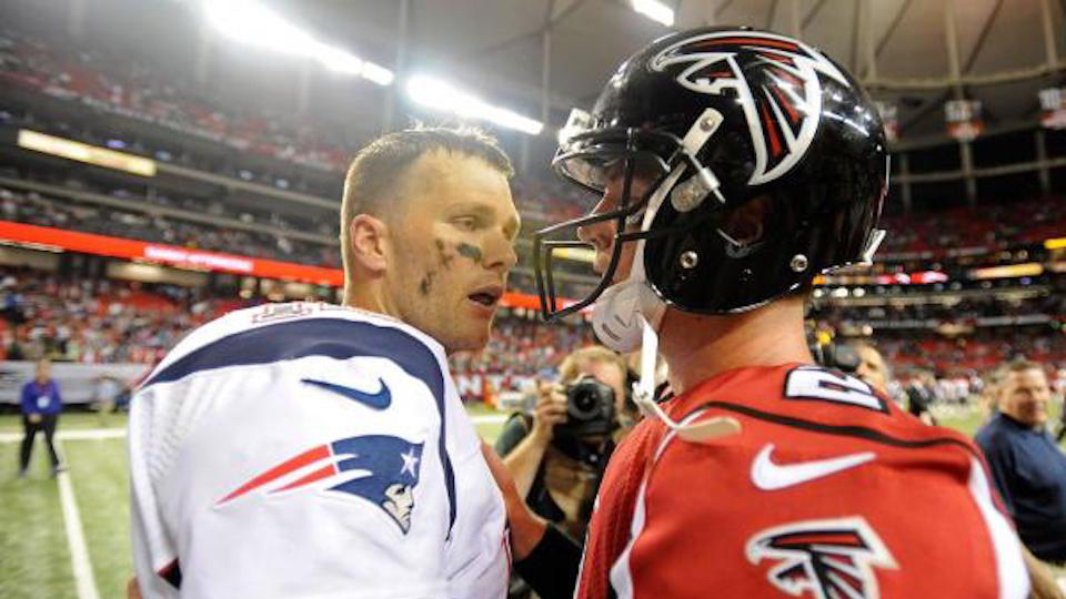 New-england-patriots-tom-brady-texts-regularly-with-atlanta-falcons-matt-ryan-3880890469-1508715381466