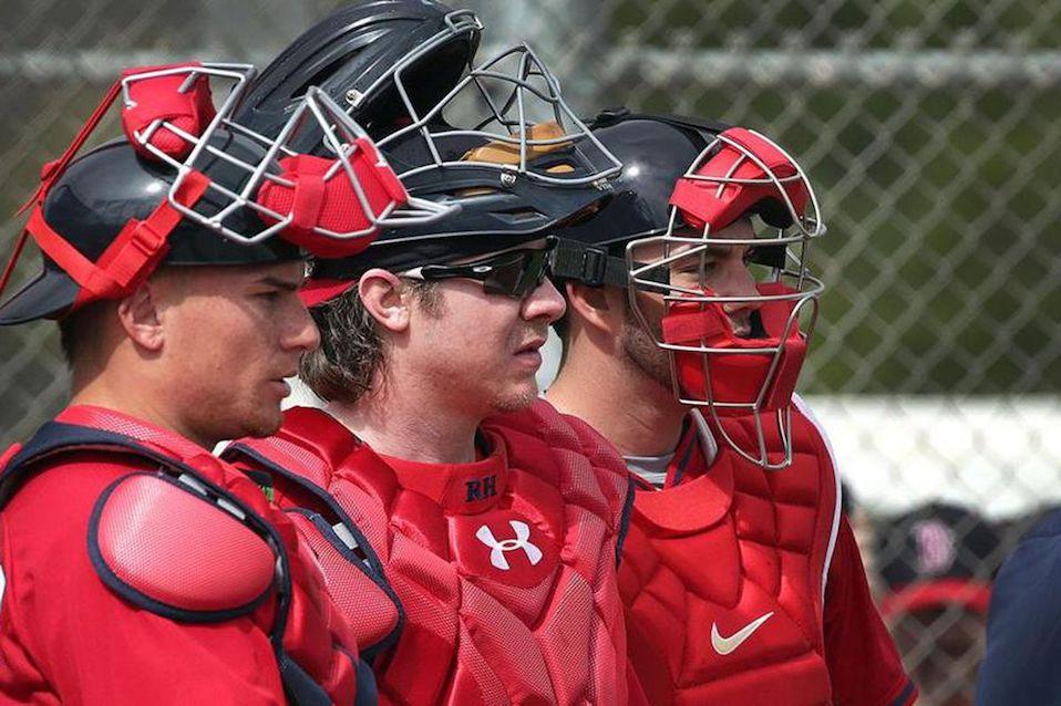 Sox_catchers.0-1