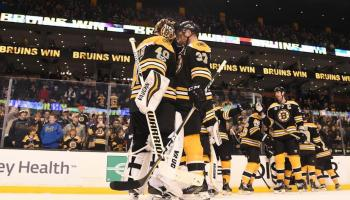 Standout Games on the Bruins 2018-2019 Schedule 6a3ee29ca