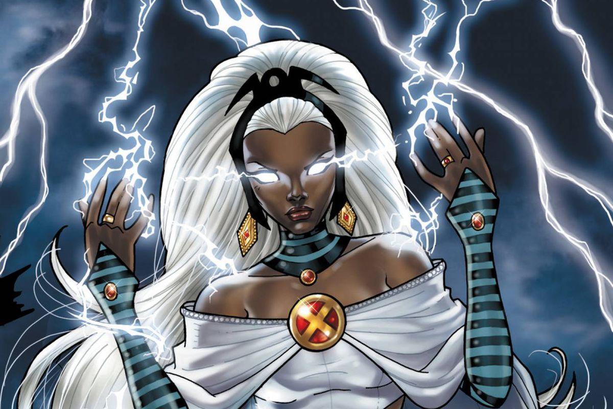 Marvel Comics.jpg