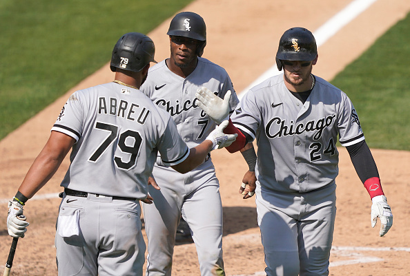 MLB Offseason Preview: Chicago White Sox