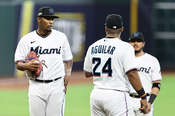 MLB Offseason Preview: Miami Marlins