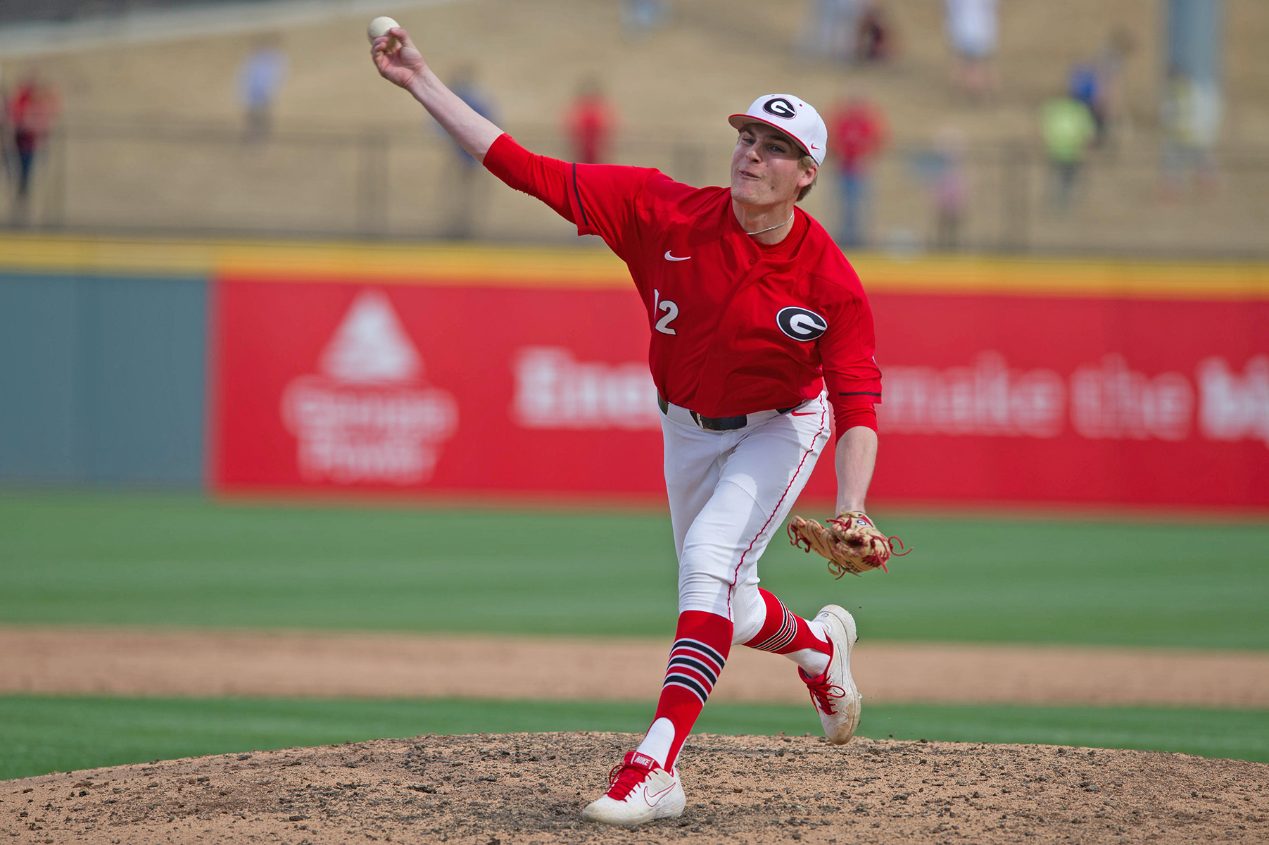MLB Draft Profile: Jonathan Cannon