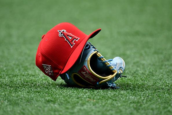 MLB Draft Recap: Los Angeles Angels