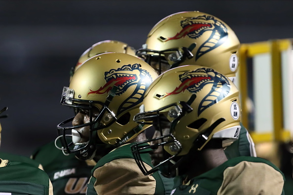 Conference USA 2021 Preview