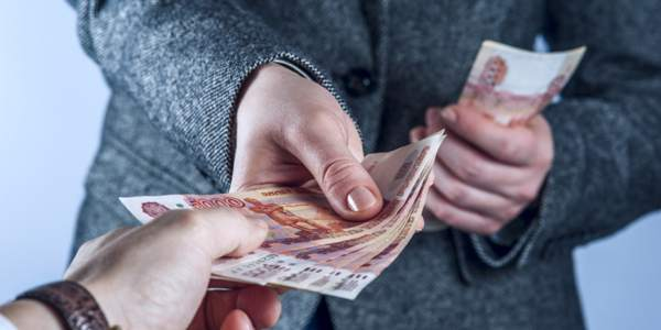 как проверить какие банки одобрят кредит