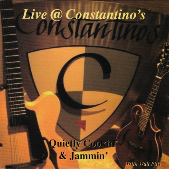 live constantinos 600 x 600 optimized