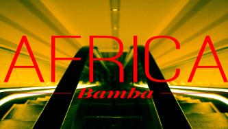 africa bamba 1200 x 675