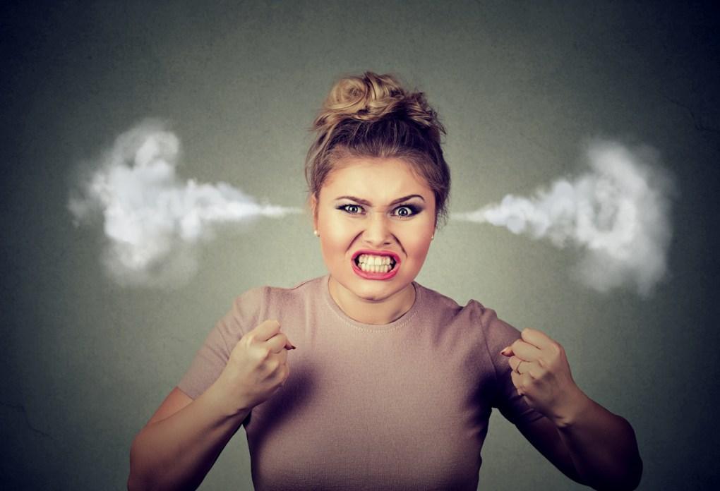 Menopause webinar